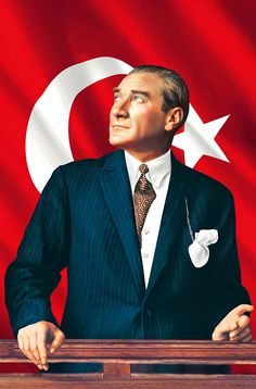 The Great Leader Atatürk Poster by tuwegl Turkish Army, Great Leaders, Beautiful Roses, Blue Flowers, Fitness Models, Sketches, Actors, Graphics, Draw