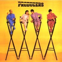The Producers : Kansas City (1984) – Awesome 80's band from Atlanta. Headed by Wayne Famous. I love these guys.