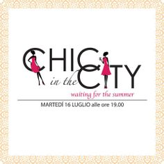 Beauty event in Milan