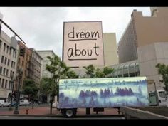 The latest from Free the Billboards: a stop motion animation in which a billboard reflects on its negative impact on the community and imagines itself contributing something much more beautiful.