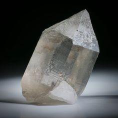 Berg, Vase, Gemstones, Home Decor, Swiss Guard, Crystals, Decoration Home, Gems, Room Decor