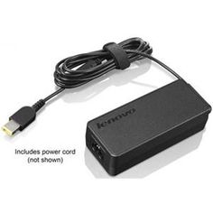 Compra presents Lenovo ThinkPad 6... Check it out! http://www.compra-markets.ca/products/lenovo-thinkpad-65w-ac-adapter-slim-tip?utm_campaign=social_autopilot&utm_source=pin&utm_medium=pin