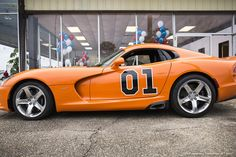 Better tell the sheriff, there's a #New01 in town. #Dodge