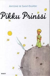 Pikku Prinssi