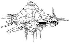 「zentraedi ships」の画像検索結果