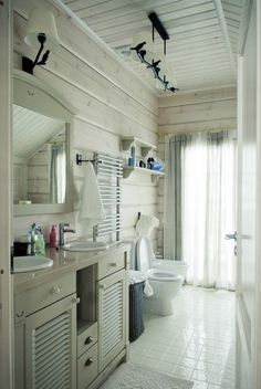 Bathroom Decor  #Design #homedecor #bathroom #architecture