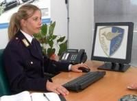 Sessa Aurunca. Acquisti su internet: ennesima truffa denunciata alla Polizia Postale