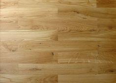 dubova podlaha byt - Google Search Bamboo Cutting Board, Middle, Street, Google, House, Home, Walkway, Homes, Houses