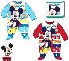 Mickey rugdalózó – MajaMarket