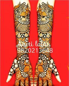 Klamkari peacock! For Bridal Mehndi booking and Mehndi classes call on 9820213648. #rose #flowertattoo #mehndi #flowers #henna #bridal #design #creative #wedmegood #art #wedding #love #anitadongre #weddingsutra #photography #panjabiwedding #indianwedding #indianbride #bridalmakeup #mehendidesign #bollywood #indiagramwedding #marriage #sabyasachi #destinationwedding #peacock #mumbai #mulundwest #classes #aartilalanmehendiartist