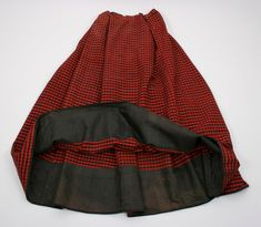 Costume Ideas, Costumes, Line S, American Girl, Ethnic, Culture, Skirts, Clothes, Dresses