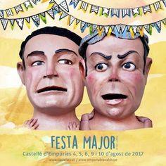 Un joven denuncia una agresión homófoba durante la fiesta mayor de Castelló d'Empúries. La víctima, que iba acompañada por su pareja, recibió un puñetazo en la cara. El Periódico, 2017-08-09 http://www.elperiodico.com/es/sociedad/20170809/un-joven-denuncia-una-agresion-homofoba-durante-la-fiesta-mayor-de-castello-dempuries-6215082