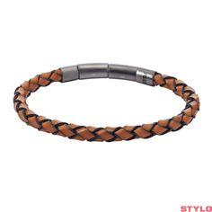 http://www.stylorelojeria.es/fossil-jf01669001-p-1-50-17285/