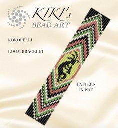 Loom Bracelet Patterns, Bead Loom Bracelets, Bead Loom Patterns, Peyote Patterns, Beading Patterns, Wrap Bracelets, Macrame Bracelets, Stitch Patterns, Chevron Friendship Bracelets