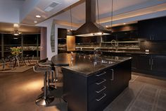 1000 Images About Stove In Kitchen Island On Pinterest Stove In Island Stove And Beautiful