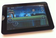 Parrot asteroid tablet review tablet reviews tech and android keyboard keysfo Choice Image