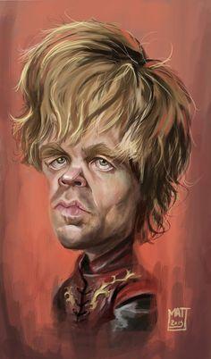 Tyrion+Lannister.jpg (736×1255)