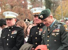 The title of most decorated American soldier probably goes to Robert Lewis Howard, a US Army soldier and Medal of Honor recipient of theVietnam War. Howard was born July 11, 1939 and he died at ag…