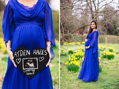 pregnancy maternity couples photo shoot spring London Regent
