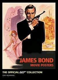 The James Bond Rolex Story. The Complete History Of James Bond Watches Including ALL Watches Worn In All James Bond Movies . Sean Connery James Bond, New James Bond, James Bond Movie Posters, James Bond Movies, Casino Royale, Frances Movie, Love Posters, French Posters, Vintage Posters