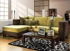 salas, comedores,accesorios,sillas modernas, muebles en madera