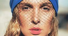 Eurovision Song Contest Cyprus - Tamta will represent Cyprus at the 2019 Eurovision Song Contest in Tel Aviv with the song Replay. Eurovision Songs, 8 Bit, Replay, Funny Photos, Halloween Face Makeup, Cyprus, Den, Ootd, Quotes