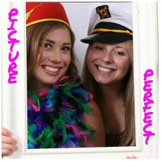 Grab your best friend and snap a photo with Trailer Booth Photography! #atx #austin #austintexas #atxphotobooth #austinphotobooth #atxwedding #austinwedding #atxparty #austinparty #atxlifestyle #lifeinatx