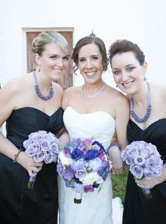 Allure Bridals Style 8706 - Wedding Photography: Mel Roby Photography