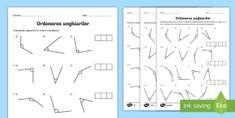 Matematică Figuri și corpuri geometrice Materiale didactice - CCD - Page 2 Google Drive, Chart, Map, Geometry, Location Map, Maps