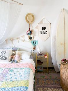 The Home of.... Rebecca Williams..   From Moon to Moon   Bloglovin'