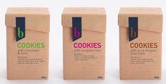 packaging cajas creativas - Buscar con Google