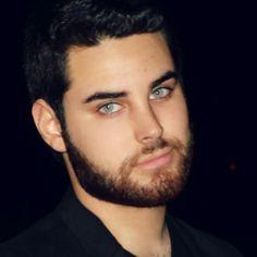 Ali Awada eyes
