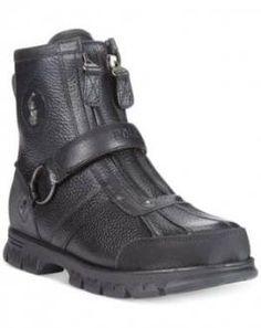 f5adf8ef9a2 12 Best Туристически обувки | ex3m.bg images in 2014 | Walking boots ...