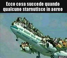 Italian Memes, Italian Quotes, Funny Face Swap, Clash Royale, Funny Faces, Funny Moments, Funny Cute, Cute Pictures, Haha
