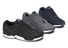 factory price dbd0a 0de09 adidas Originals ZX Flux