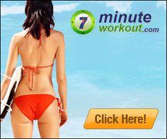 7minuteworkout http://social.7minuteworkout.com/profile/14757