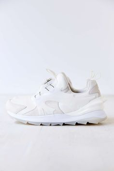 bb7c4d47a106 Puma Disc Swift Tech Sneaker