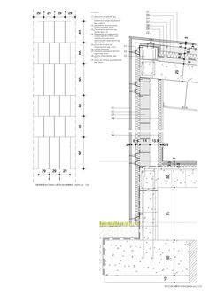 A36_DETALLES_CONSTRUCTIVOSC01_SECC1.jpg 1,754×2,481 pixels