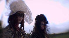 Hier das neuste Musikvideo der amerikanische Alternative Metal-Band aus dem aktuellen Album .5: The Gray Chapter