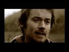 name a song more sad then The Blowers Daughter by Damien Rice ? What is the meaning of the Lyrics; Other - Music; RB  Soul; Rap and Hip-Hop; Rock and Pop; Singing