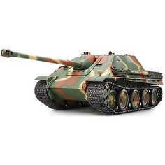Tamiya rc #56024 #jagdpanther tank full option kit 1:16 #assembly kit, View more on the LINK: http://www.zeppy.io/product/gb/2/331877125270/