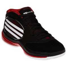 Derrick Rose Basketball Shoes Get this limited edition Basketball High tops - Made in Italy and 100% genuine leather at http://www.tuccipolo.com/tuccipolo-basketball-high-tops-limited-edition-sneakers-made-in-italy/