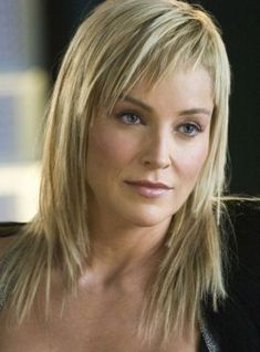 sharon stone basic instinct 2 - Google Search