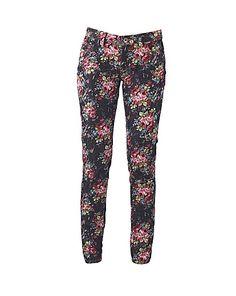 #SpringatSimplyBe Joe Browns festival floral print jeans: http://www.simplybe.co.uk/shop/joe-browns-festival-floral-print-jeans-length-30in/uk101/product/details/show.action?pdBoUid=7985