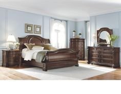 """WASHINGTON""S FAVORITE FURNTIURE STORE SINCE 1955!"" Marlo Furniture - Rockville 725 Rockville Pike Rockville, MD 20852 301-738-9000 www.marlofurniture.com #MaterSuite #Bedroom #Master #MarloFurniture #Rockville #Maryland #Furniture #Mattresses #Home #Decor  #art"