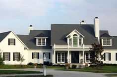 Athens Roofing Contractor, Athens Roof Pros Provides The Highest Quality  New Residential Roofs U0026 Roofing