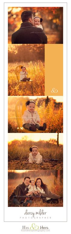 iowa baby child family photographer des moines iowa photography studio