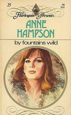20120615 Vintage Harlequin Presents - 2 Romance Novel Covers, Romance Books, Harlequin Romance Novels, Gothic Books, Wild Book, Vintage Nurse, True Romance, Vintage Romance, Book Images