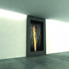 fire 2 - Decoist