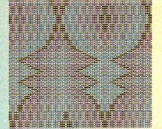 401552-6ee5c-82787014-m750x740-ub3c5f.jpg (567×452)
